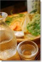 冷酒3.jpg
