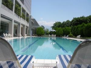 pool_07