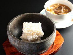 中華2016秋‗食事