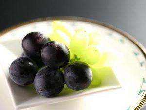 中華2016秋‗果物