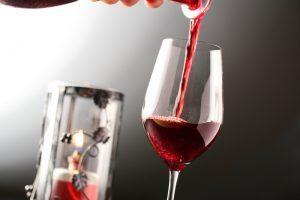 wine-300x200