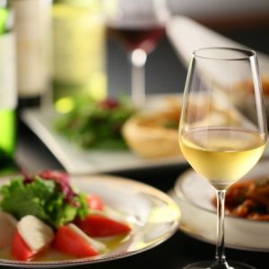 wine_food_image_1
