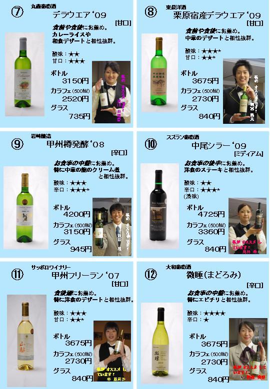 2010年白ワインフェアー 2ページ目.jpg