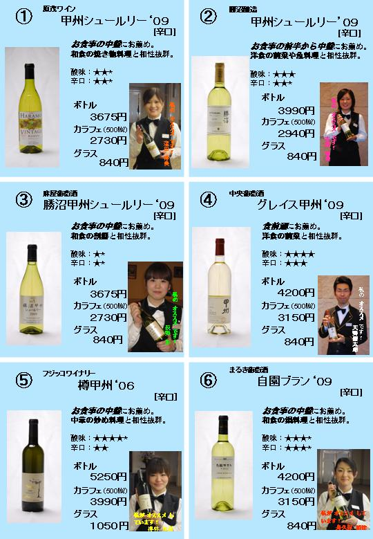 2010年白ワインフェアー1ページ目.jpg