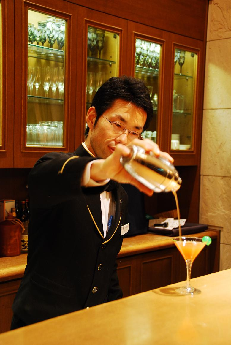 天野健太郎.JPG