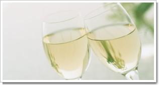 wine_image_bran.jpg